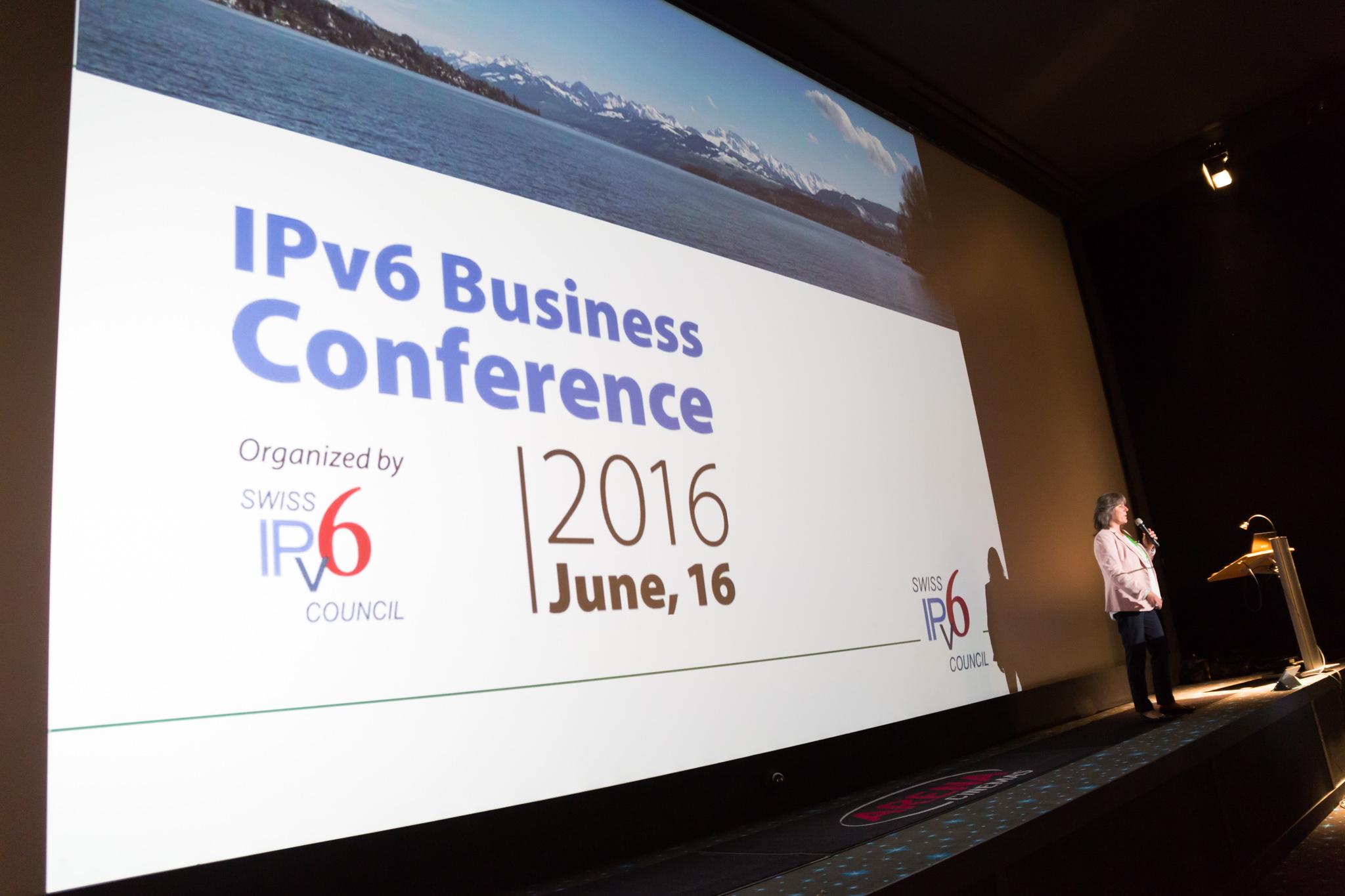 IPV6-NDeNisco-Web-012