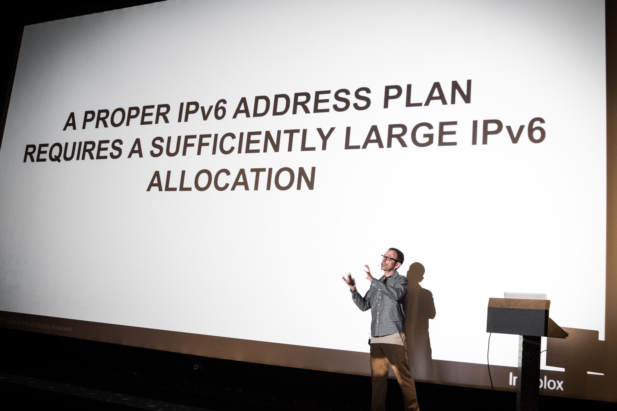 IPV6-NDeNisco-Web-025