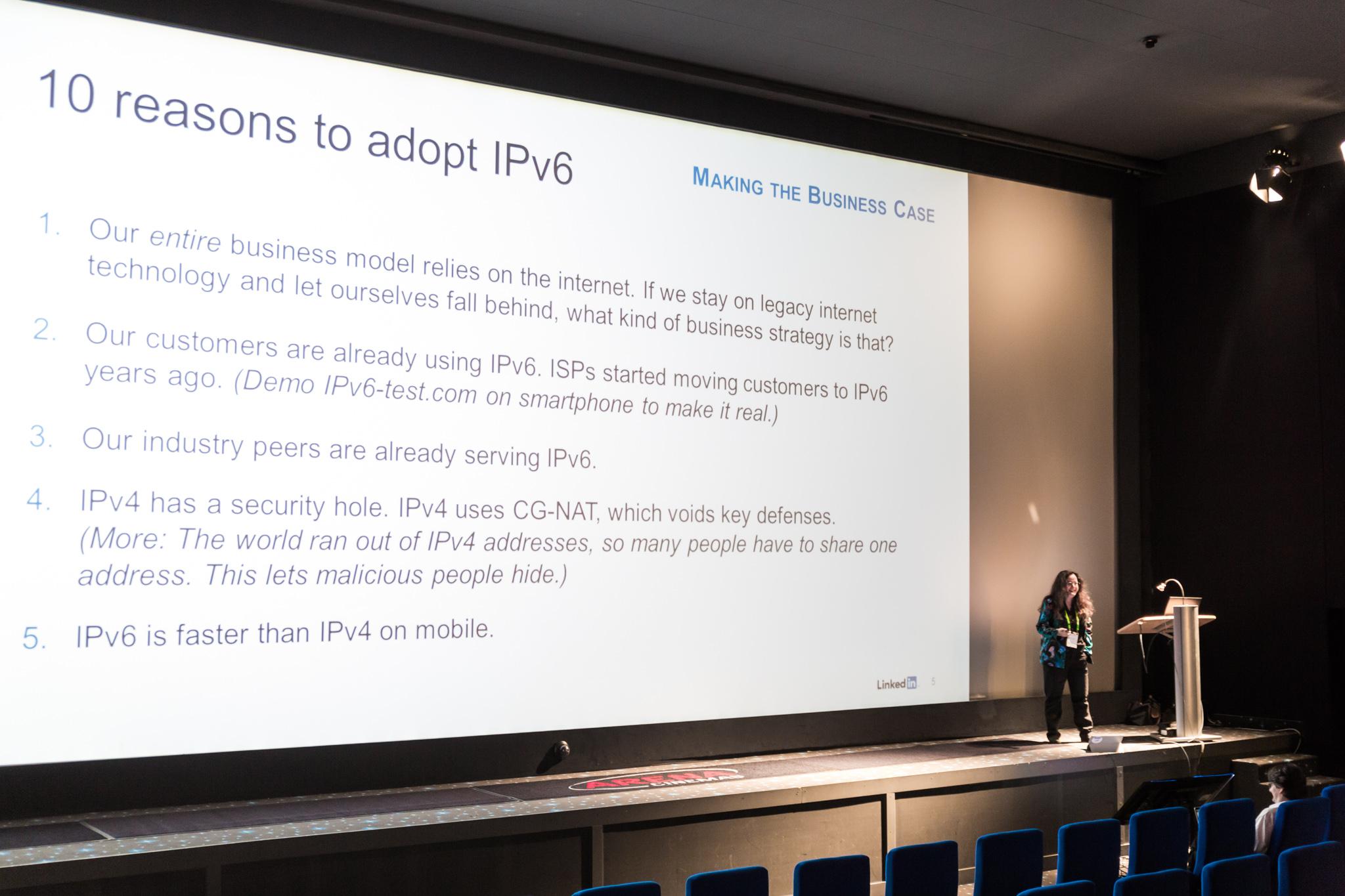 IPV6-NDeNisco-Web-036