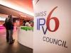 IPV6-NDeNisco-Web-001